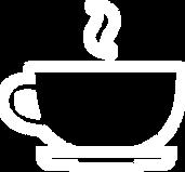taza cafeweb.png
