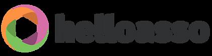 Logo-HA-baseline-1.png