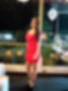 WeChat Image_20200403120642.png