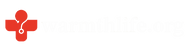Warmthlife_Logo.png