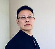 WeChat Image_20200403115957.jpg