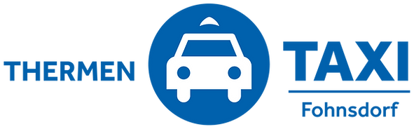 Logo_ThermenTaxi.png