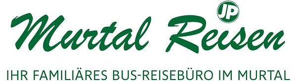 Logo_4c_positiv_NEU.png