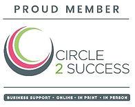 C2S Logo.jpg