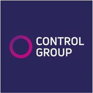 CG Logo.JPG