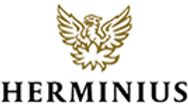 Herminius.png