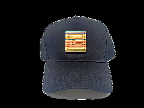 Dad Hat Logo Yarox en Skate