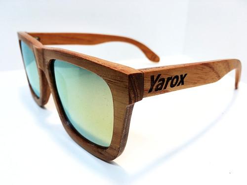 cr ations yarox noeud papillon lunette et montre en. Black Bedroom Furniture Sets. Home Design Ideas