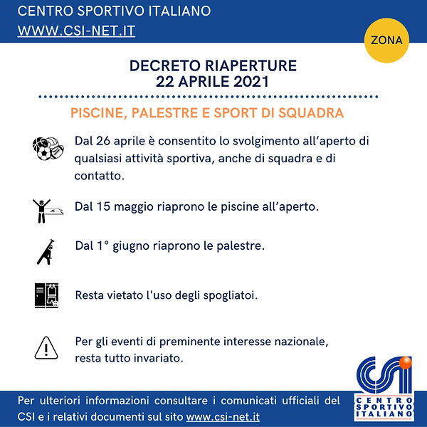 Infografica sport di contatto_page-0001.