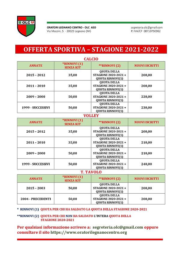 Offerta sportiva 2021-2022_page-0001.jpg