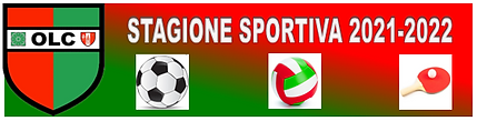 Banner stagione sportiva.png