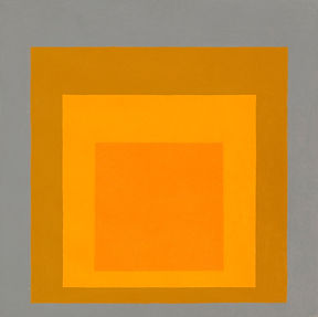Albers%20Hommage%20to%20the%20square%20-