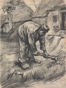 Kuokkiva-maanviljelijä.jpg