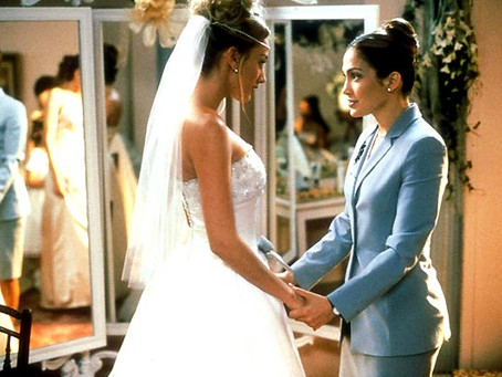 Why You Should Hire a Wedding Planner - and What to Expect in the Process
