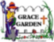 Grace Logo2.jpg