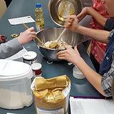 making communion bread.jpeg