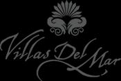 logo-villas.png