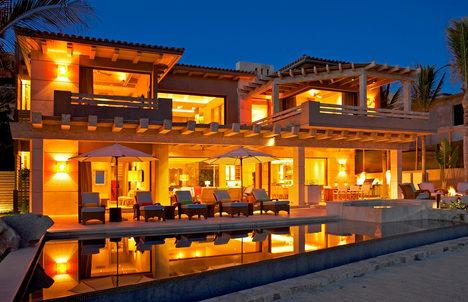 Villa Marks