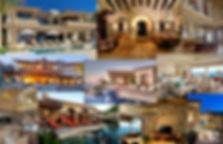 CR Collage.jpg