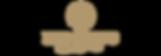 DLC-ElDorado-Logo-Retina-570x200.png