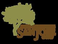 CCSJ-Golf-Logo.png