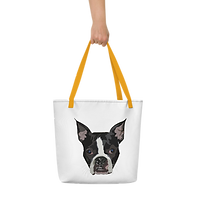 Maggie_mockup_Back_In-Hand_Yellow.png