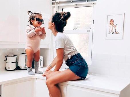 Veja a importância de brincar com os filhos por 15 minutos ao dia
