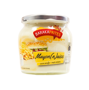 BARAKAFRITES_mayonnaise aux oeufs.png