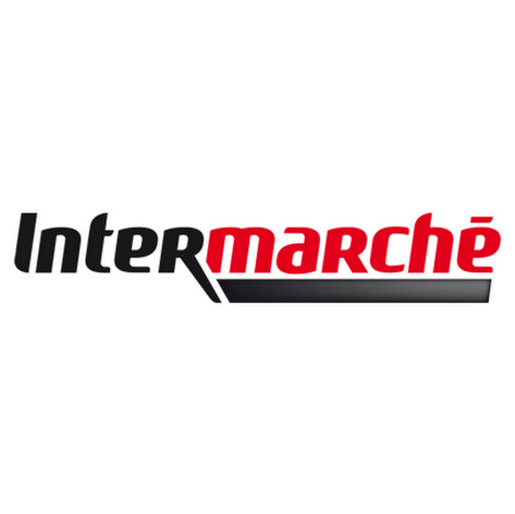 INTERMARCHE.jpg