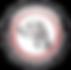 logo_DDC.png