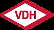 1000px-VDH_Logo.svg.png