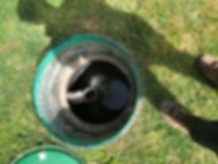 Grass Open Tank Shot.jpeg