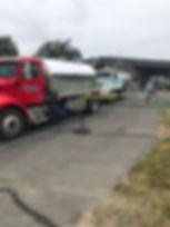 Winery Waste Multi Truck Job.jpeg