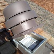 Clean Fan Important on Shingle Roof.jpg
