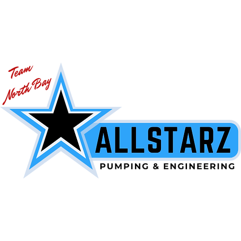 AllStarz Logo Transparent Background.png