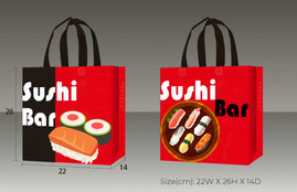 Take out bag.jpg