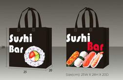 Take out bag.jpg