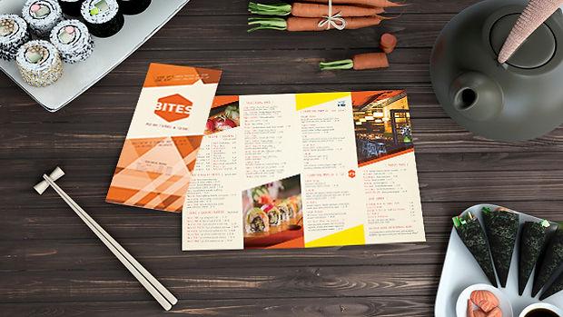 Japanese menu-mockup.jpg