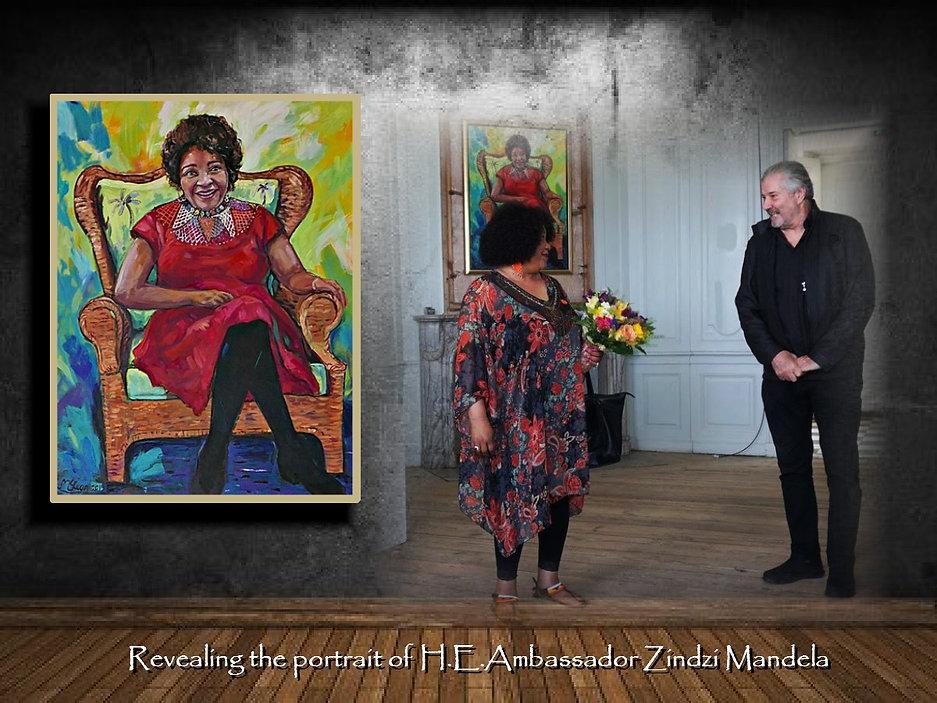 Ambassador Mandelas Portrait.jpg