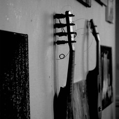 MUSIC AND MAKER