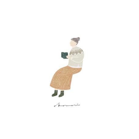 1gatsu-okomorijoshi