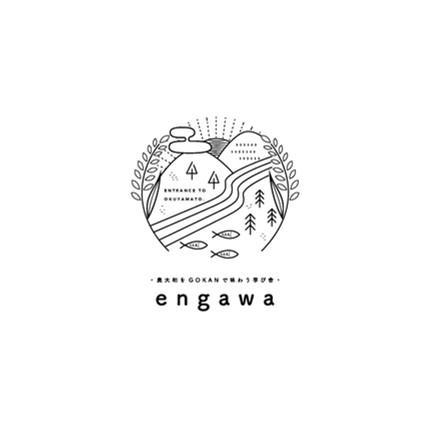 n_logo_engawa01.jpg