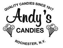 andys Logo.jpg