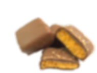 andys candies sponge candy rochester ny candy stores
