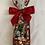 Thumbnail: Fancy Foil Santas