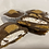 Thumbnail: S'mores Cups (3 pack)
