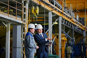 management-in-the-metal-fabrication-indu