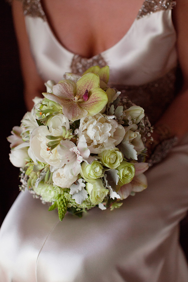 wedding flowers beechworth