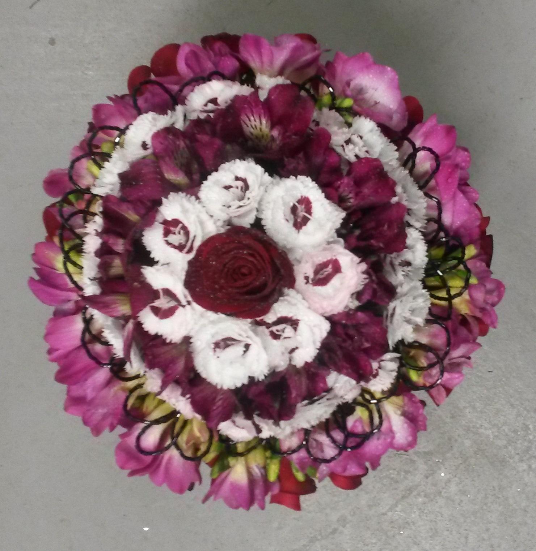beechworth florist