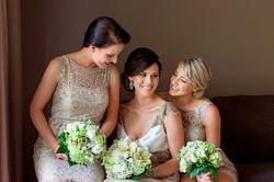 Wedding Flowers Beechworth
